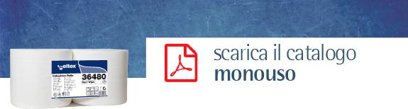 catalogo contenitori e monouso